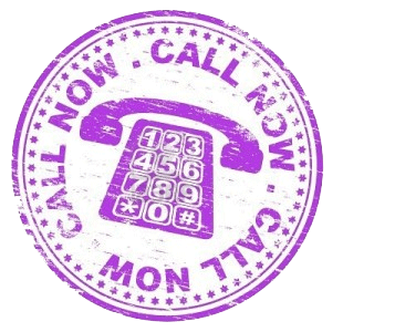 0787 33 00 55 3